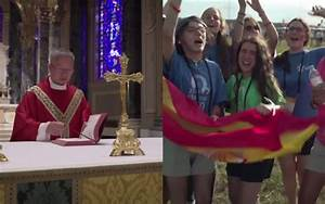 This Powerful Video Explains What the Church Is REALLY All ...