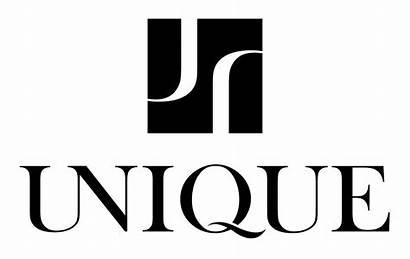Unique Logos Footage Logolynx