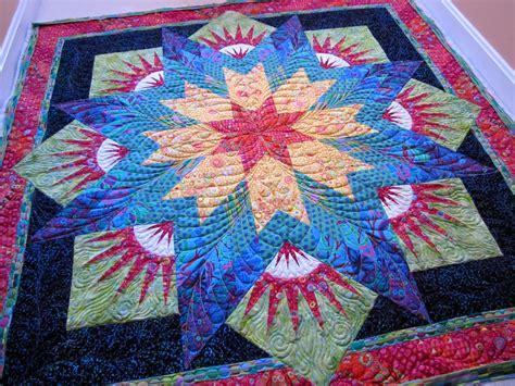 canton village quilt works summer solstice quilting