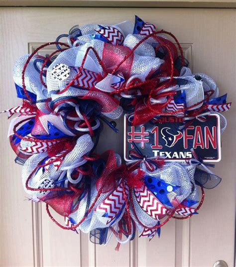 dallas cowboy wreath ideas images  pinterest