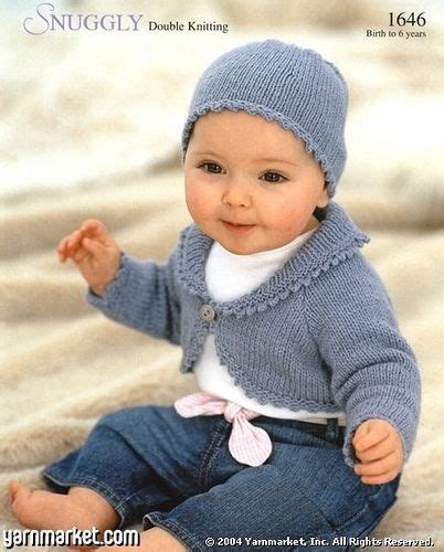 snuggly1646 | Baby knitting, Knit baby sweaters, Knitted ...