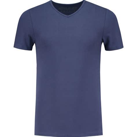 navy basic  hals  shirts van shirtsofcotton  shirts soc