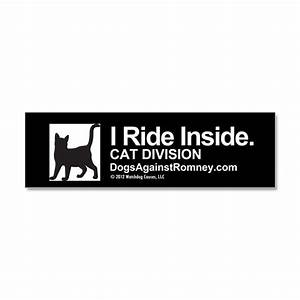 bumper magnet cat division by dogsagainstromney With kitchen colors with white cabinets with cat bumper stickers