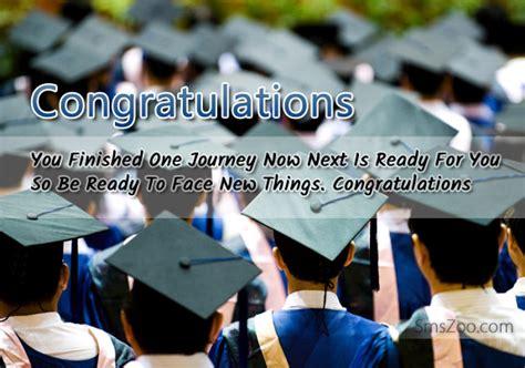 graduation quotes  sister graduation wishes