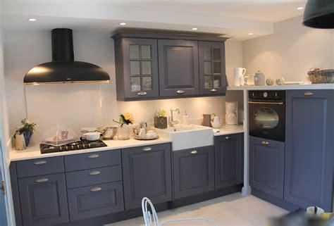 deco m6 cuisine avant apres renover cuisine bois renover meuble en bois 13