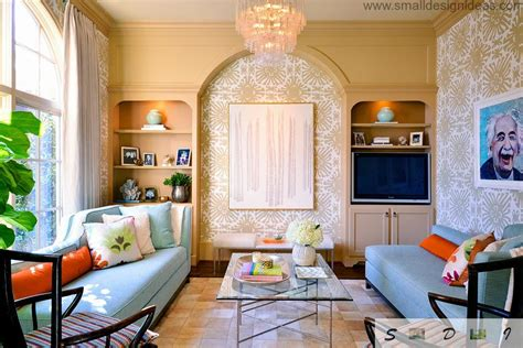 bright colored bedrooms live bright colorful living room paint ideas ation