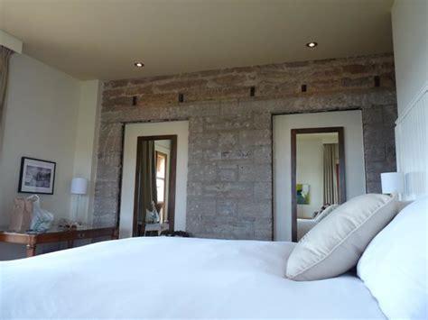 chambre couvent chambre vallons d 39 acadie picture of domaine du vieux