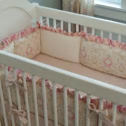 Navy Pink Nursery by Crib Bumper For Older Baby Creative Ideas Of Baby Cribs