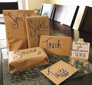 Cute Ideas For Your Boyfriend Boyfriend Gift Ideas