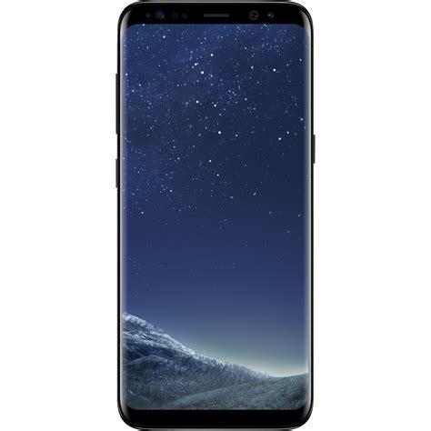 si鑒e auto sport black telefon mobil samsung galaxy s8 64gb 4g midnight black emag ro
