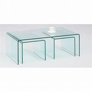 1000 images about glass coffee tables for small spaces on With glass coffee tables for small spaces