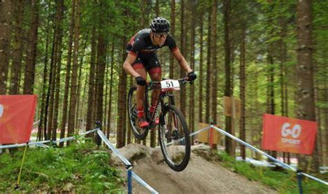 Priekuļos notiks Latvijas čempionāts MTB XCO krosā - Valmieras Ziņas