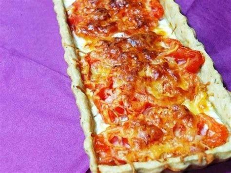 recette de la pate brisee pour tarte aux pommes recettes de p 226 te bris 233 e