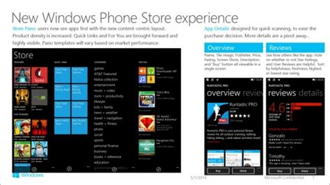 building apps for windows phone 8 1 21 app packaging