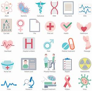Healthcare  Management  Workflow Diagrams