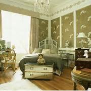 Together With Vintage Bedroom Room As Well Bedroom Decorating Ideas Modern Vintage Bedroom Furniture Vintage Bedroom Decorating Ideas Together With Vintage Bedroom Decor Vintage Es Incluso Lograr Un Ambiente Mucho M S Ligero Atractivo Y
