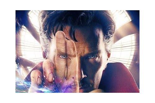 doctor strange 2016 dual audio 720p download