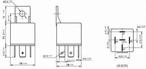 Omron Relay Wiring Diagram G8hl H71 Repair Wiring Scheme