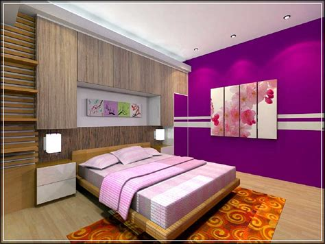 choosing colours for your home interior ultimate tips to choose the right wall paint colors for your home interior home design ideas plans