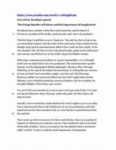 Essay On Jk Rowling creative writing university of oxford writing service level agreement how to do your homework more efficiently