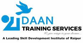 Welcome to Udaan Training Services