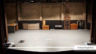 Stage Floors Theatre Choice Floor Perfect Oroville