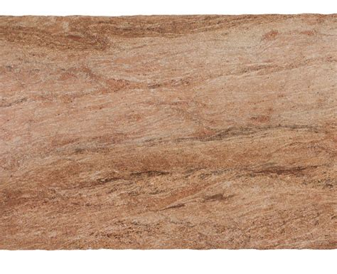 astoria granite brown and gold granite