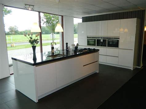 cuisine disign showroomkeukens alle showroomkeuken aanbiedingen uit