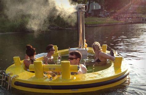 tub boat price tub boat