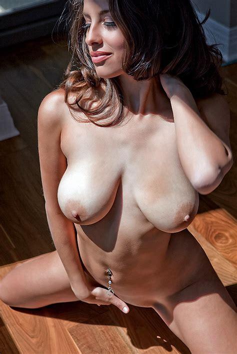 tumblr chinesische modell nackt bild