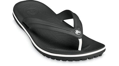 Wedges Bbots W12 crocs crocband flip colorful flip flops crocs