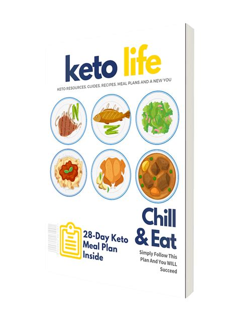 day keto diet plan slick weight loss