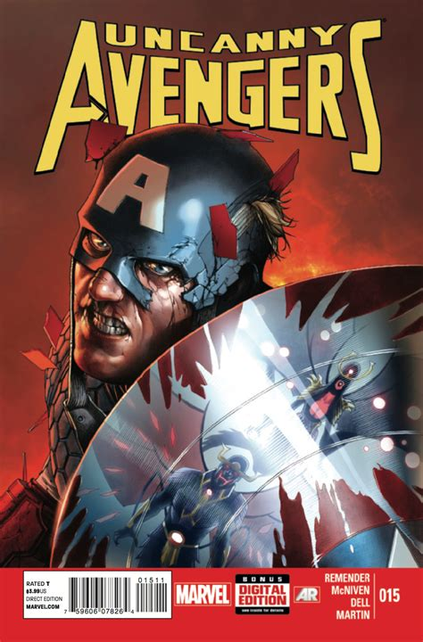 best comics best comic book covers of the week 12 20 13