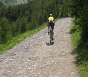 Col Du Parpaillon : fietsen in provence alpes cote d 39 azur ~ Medecine-chirurgie-esthetiques.com Avis de Voitures