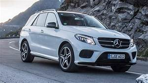 Gle 350d 4matic : 2015 mercedes benz gle 350d review first drive carsguide ~ Accommodationitalianriviera.info Avis de Voitures