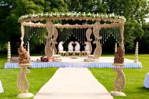 beautiful wedding venues destination planner in toronto amazing wedding venues proyek to web