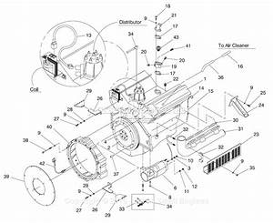 Kohler Engine Parts List Regulator