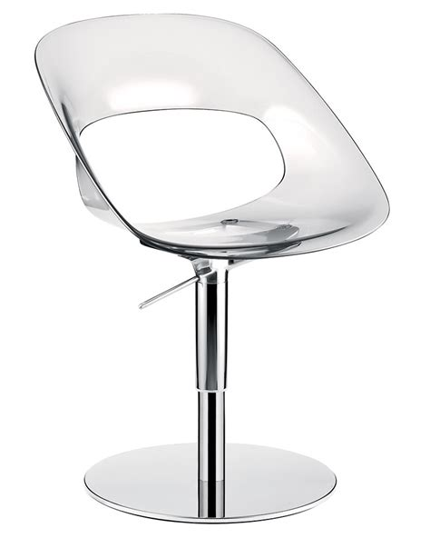 tolima height adjustable swivel chair
