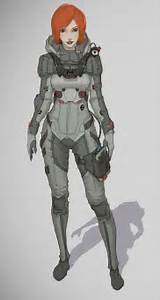 1000+ ideas about Space Girl on Pinterest | Cyberpunk girl ...