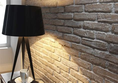 Fake Brick Wall Panels  Dreamwall Wallcoverings With A. Lighted Bathroom Wall Mirror. Mirror Columns. Swaim Furniture. Wood Pendant Light. Most Soothing Color. Texas Pools And Patios. Mid Century Clock. Farm Dining Room Tables