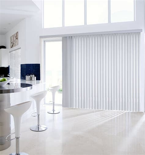 levolor vertical blinds window treatments for sliding glass doors ideas tips