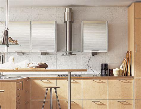 la hotte de cuisine hottes de cuisine design awesome la hotte design