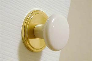 comment nettoyer facilement les traces de doigts sur les With porte d entrée pvc avec produit pour nettoyer les joints de salle de bain