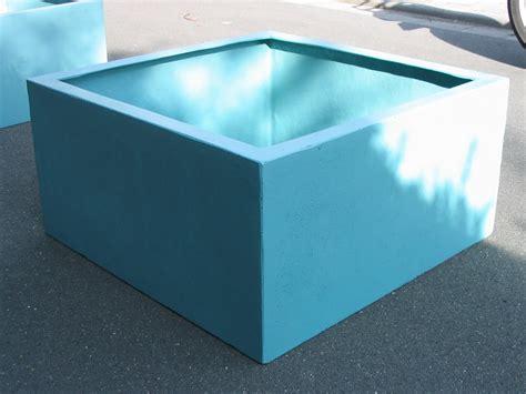 Mini Pool Gfk by Sonstige Becken Teichbau Moseler Ihr Spezialist F 252 R