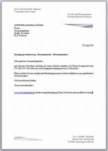 450 Euro Job Urlaubsanspruch Berechnen : k ndigung arbeitsvertrag den arbeitsvertrag k ndigen mit vorlage oder muster b ro pinterest ~ Themetempest.com Abrechnung