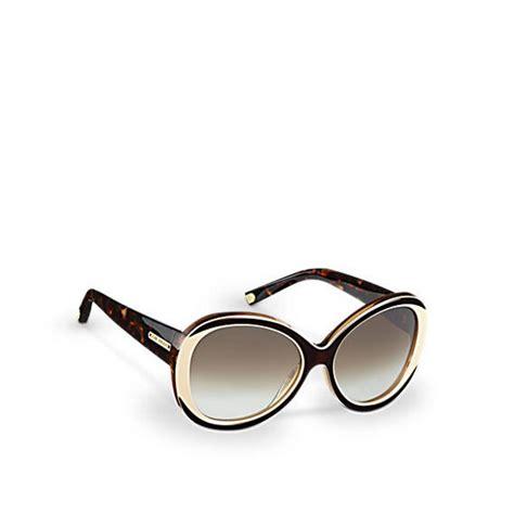 louis vuitton womens sunglasses luxury pictures