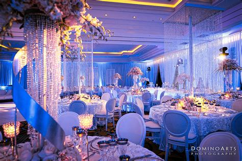 Wedding Reception Room Weddings Ideas Wedding Hall