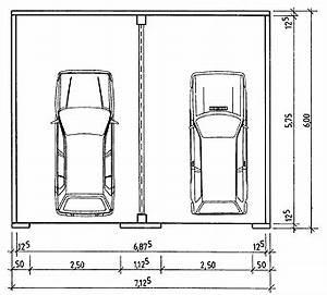 Doppelgarage Mit Abstellraum : pb 04 garagenbau th gro gmbh ~ Michelbontemps.com Haus und Dekorationen