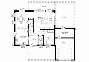 Schöner Wohnen Haus Des Jahres : 1 platz modern schw rer sch ner wohnen haus ~ Yasmunasinghe.com Haus und Dekorationen
