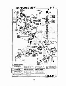 Faac 770 Wiring Diagram